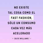 fashrev_quote__es_dilyswilliams2
