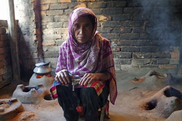 Bangladesh.Anju_.Tazreen-survivor-2.11.15.Mushfique-Wadud.corrected1-600x397