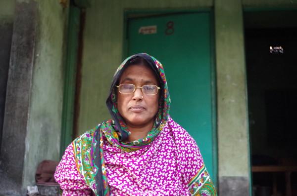 Bangladesh.Shahnaj-Begum.Tazreen-survivor.11.15.Mushfique-Wadud1-600x397