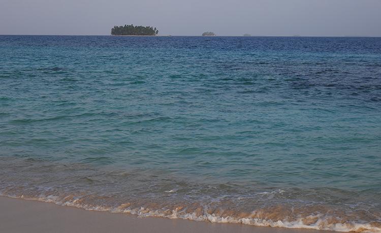 San blas islands 72