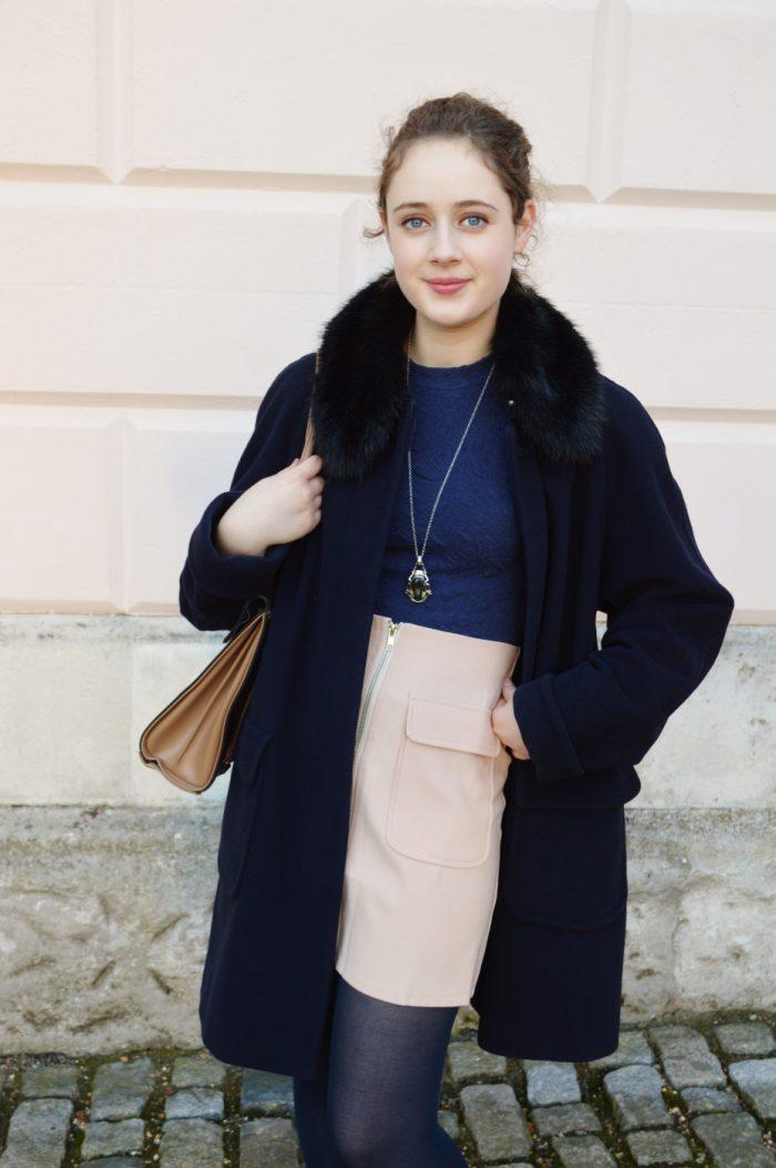 Anna-Mattei