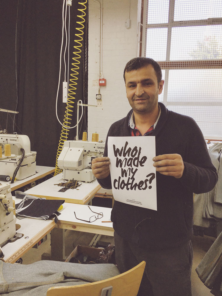 Ali-#whomademyclothes