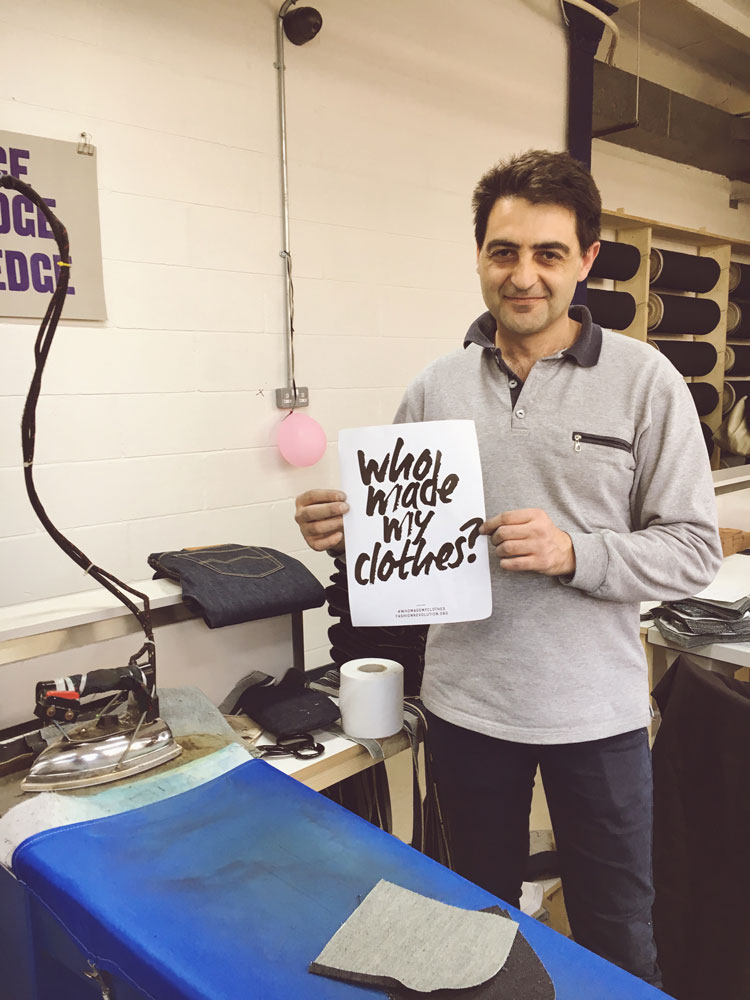 Iliev-#whomademyclothes