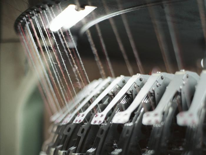 Spinning 2_tubeknitting