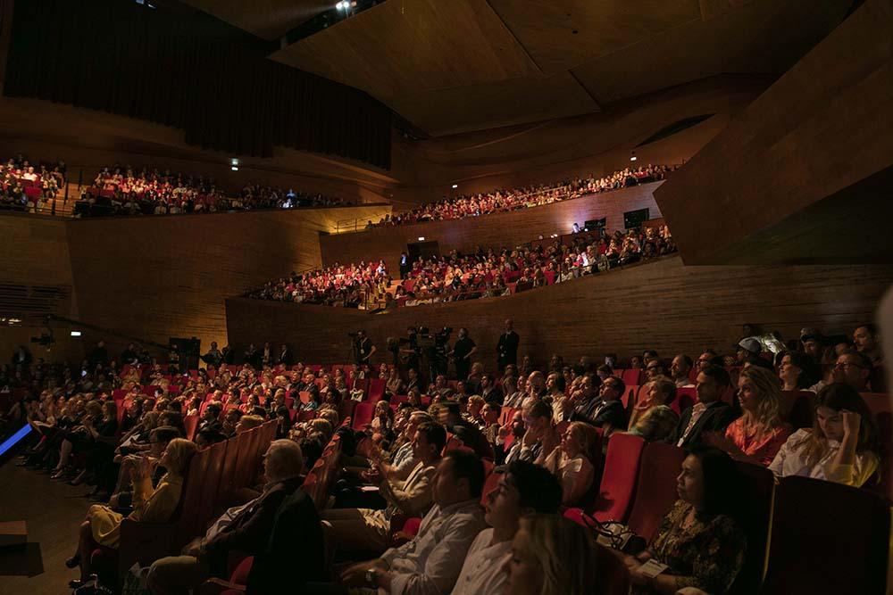 Audience_0019