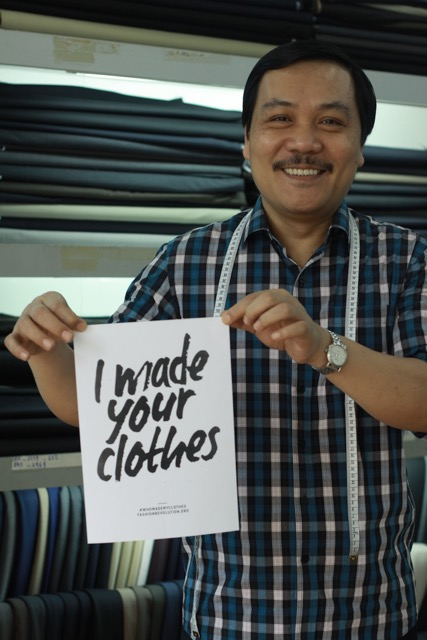 DUC TAN TAILOR_IMADEYOURCLOTHES_EFAISTO